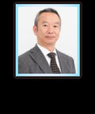 学校法人浪商学園理事長トップスポーツクラブ代表 野田賢治